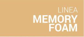 LINEA MEMORY FOAM